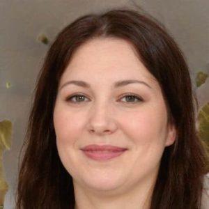 Jodie Townsend